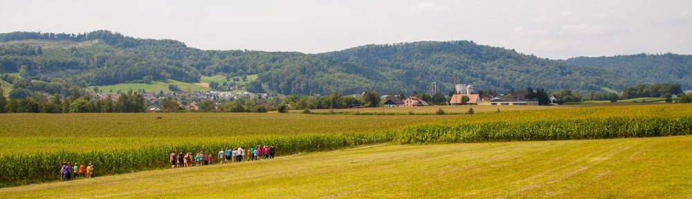 Naturfreundejugend Hornberg